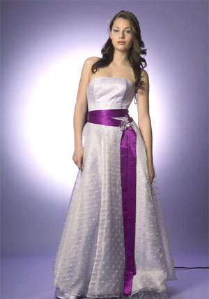 vestidos de 15 aos. wallpaper vestidos de 15 aos