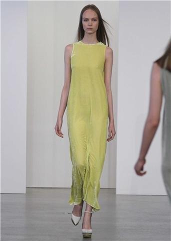 vestidos cortos 2011. Este tipo de vestidos los
