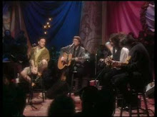 ΚΑΤΕΒΑΣΤΕ FREE TO CD-R.E.M. - MTV Unplugged (1991)