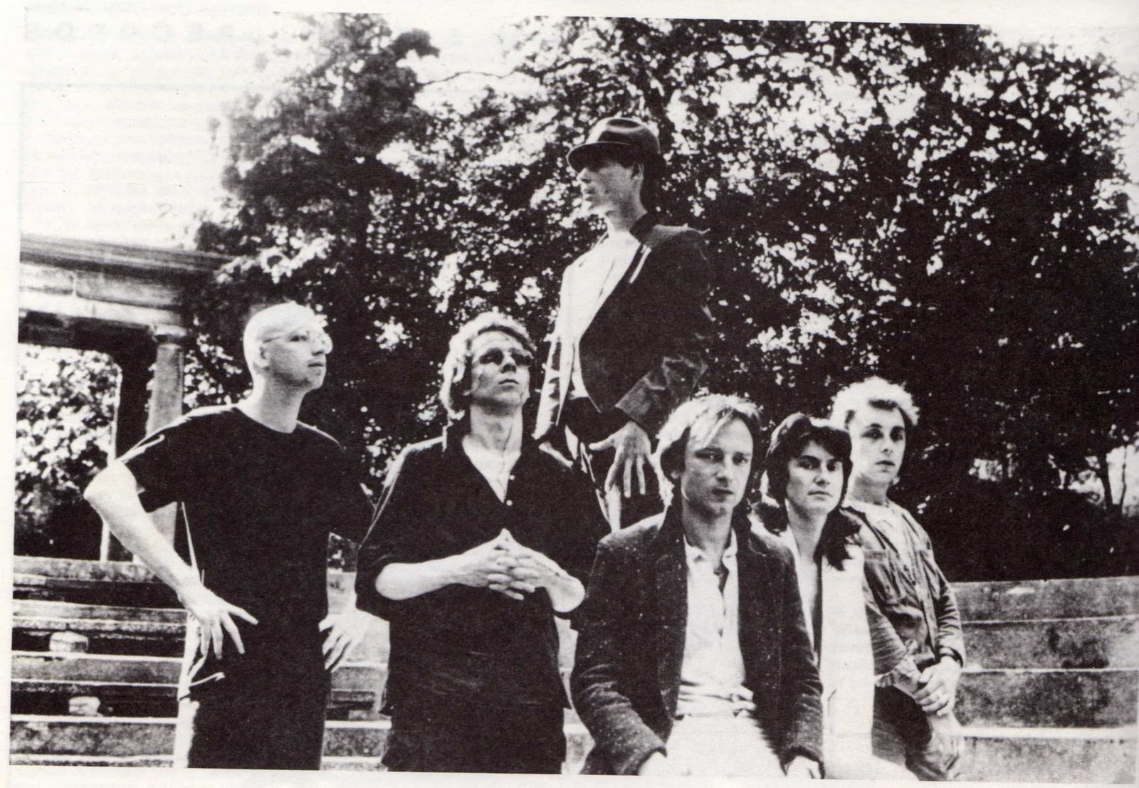 Neo-Psychedelia / Psychedelic Rock / Prog   (80s-today) - Page 5 The%2BLegendary%2BPink%2BDots