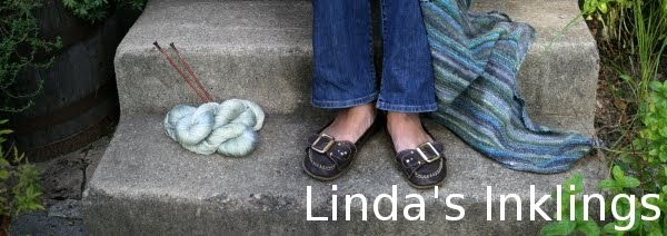 lindasinklings...