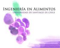 Centro de Estudiantes Ingeniería en Alimentos Universidad de Santiago