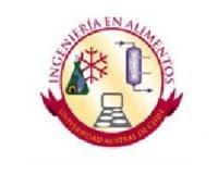 Centro de Alumnos Ingeniería en Alimentos Universidad Austral