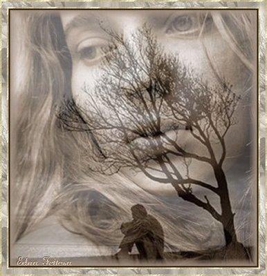 Alfonsina Storni -- Poemas del Alma