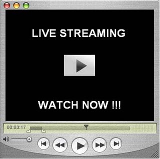 Ulster vs Glasgow Live rugby Stream Online En Vivo Feed from beforeitsnews.com