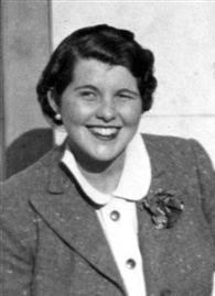 Rosemary Kennedy Lobotomy | RM.