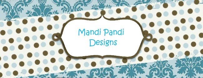 Mandi Pandi Designs