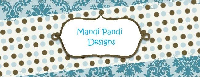 Mandi Pandi Designs
