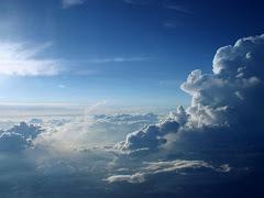 Ecl 12:13 - El fin de todo discurso oido es este, Teme a Dios, y guarda sus mandamiento;