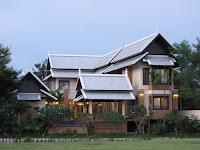 Booking Hotel Chiang Mai