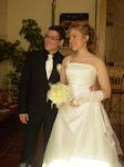 ma fille ainée se marie
