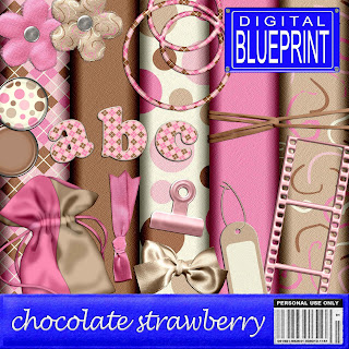 http://digitalblueprint.blogspot.com/2009/06/chocolate-strawberry-matching-alphas.html