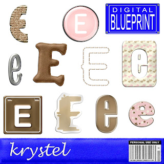 http://digitalblueprint.blogspot.com/2009/11/krystel-abc-alphas-e-set.html