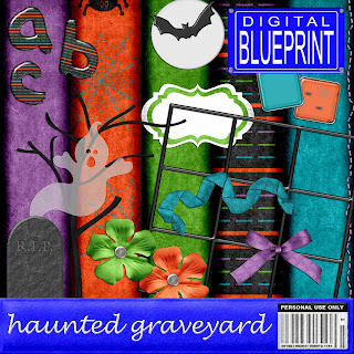 http://digitalblueprint.blogspot.com/2009/10/goodie-haunted-graveyard.html