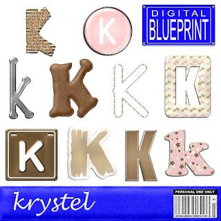 http://digitalblueprint.blogspot.com/2009/12/k-abc-alphas.html