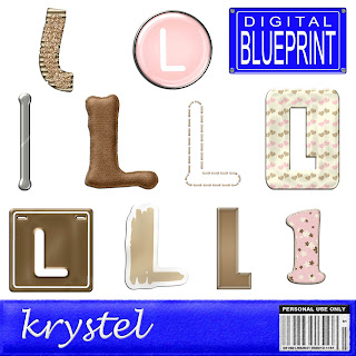 http://digitalblueprint.blogspot.com/2010/01/12th-krystel-abc-alpha.html