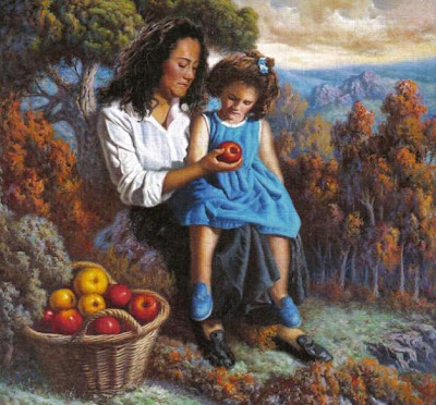 Maternidad-Manuel Parreño Rivera