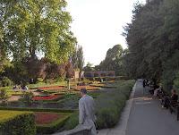 5-Holland Park