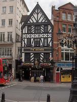 16-Pub The George