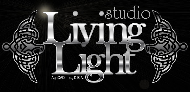 Studio Living Light