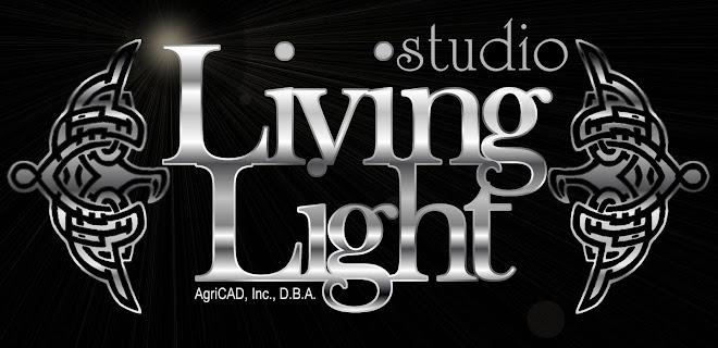 Studio Living Light