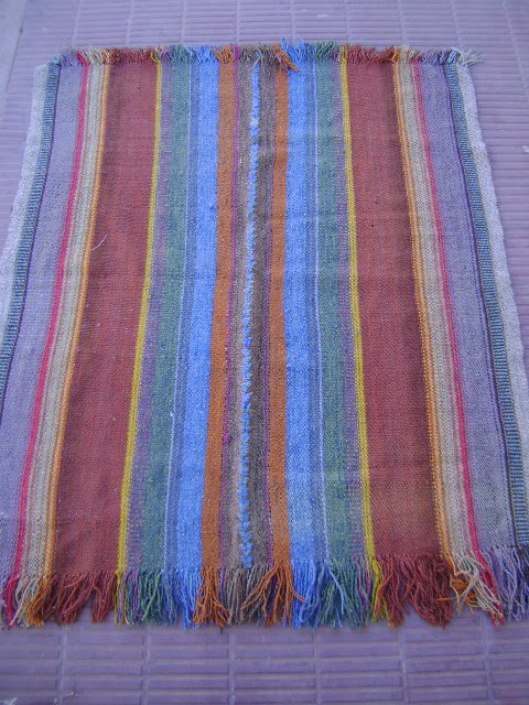 alfombra nº 500