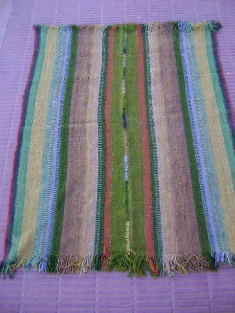 alfombra nº 501