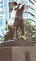 [hachiko+statue.jpg]