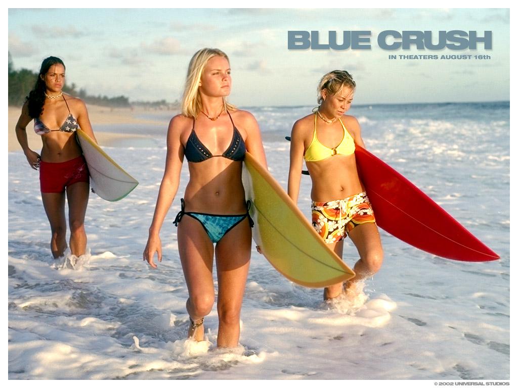 http://4.bp.blogspot.com/_jh2DBymN1u0/TBKCy4fAksI/AAAAAAAABVo/QL5brizqKKg/s1600/BlueCrush.jpg