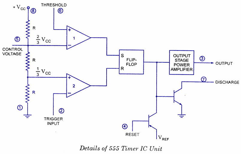 Disney Fitness Memes 38064007 additionally What Is An Integrated Circuit together with Ft232rl Usb To Serial 232 Uart Adapterftdi Ft232 2 as well One Shot Relay Wiring also Audio  lifier Circuitsaudio  lifier. on air logic circuits