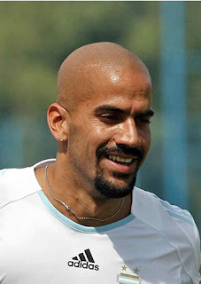 Veron: We Should Have Won Another Way