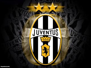 Juventus top Serie A
