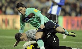 Barcelona Team, Barca, Barca players, Villa, David Villa