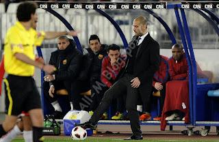Barcelona Team, Barca, Barca players, Guardiola, Josep