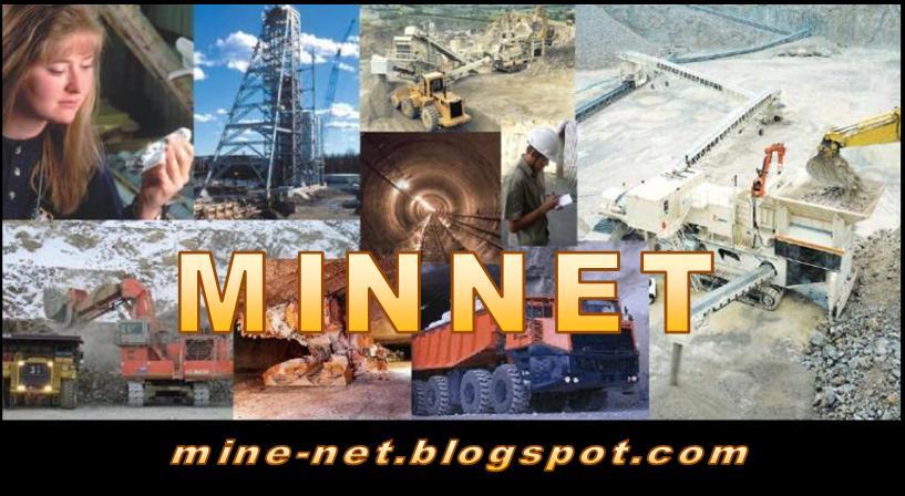Mine-NET