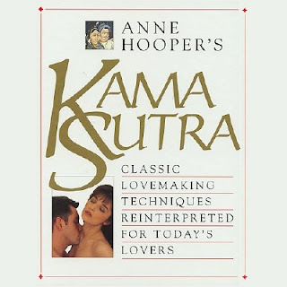 best way to have sex kamasutra book pdf