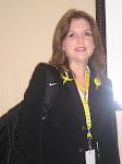 2007 LiveStrong DC Delegate