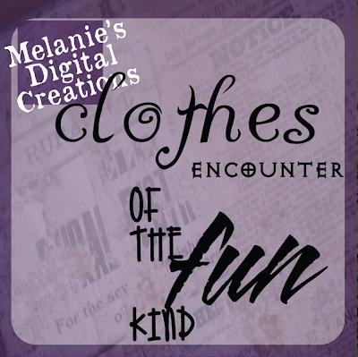 http://mmdcreations.blogspot.com/2009/11/fashion-play-on-wordsfreebie.html