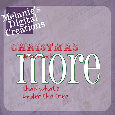 http://mmdcreations.blogspot.com/2009/12/christmas-is-morefreebie.html