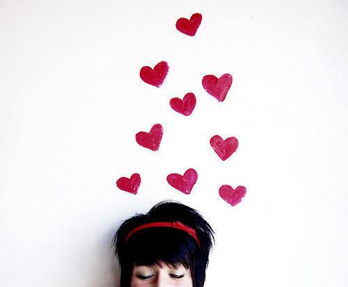 Imagenes bonitas para perfil de facebook - Imágenes