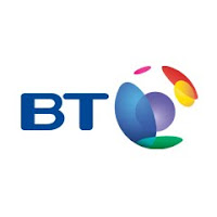 Complaints Process None Existent from BT