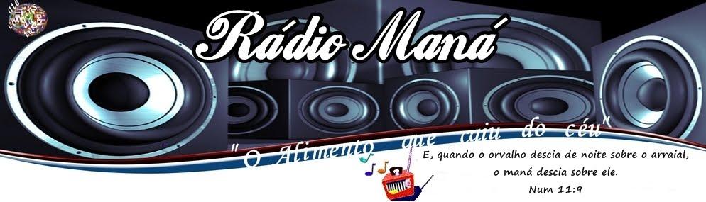 Radio Maná FM