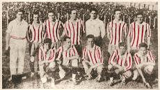 Equipo de 1930...