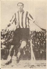 Luis Zubizarreta