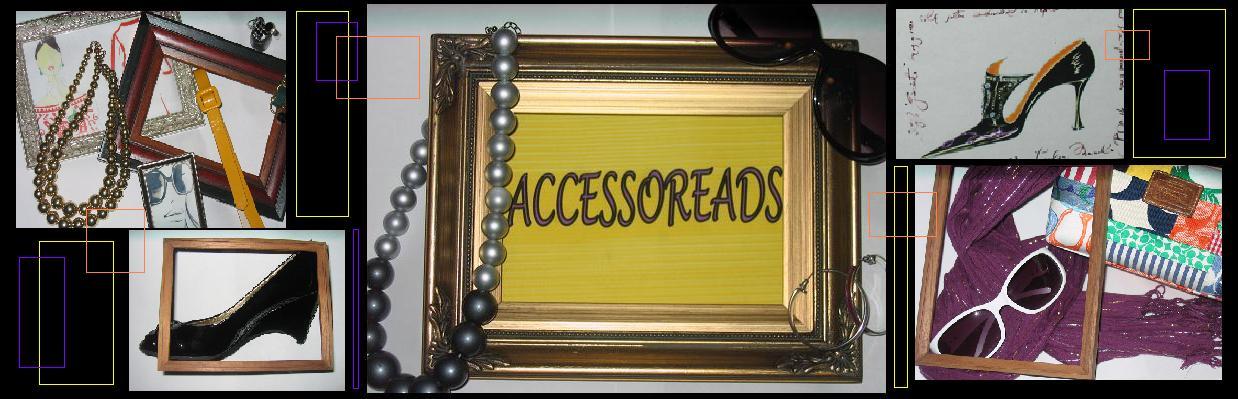ACCESSOREADS