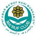 MAARUF CLUB UIA