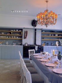 belgian pearls all about belgian kitchen design belgian pearls all about belgian kitchen design