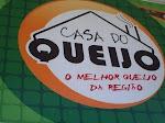 CASA DO QUEIJO AV: ALBERTO  DOS REIS CASTRO N 157 BAIRRO CENTRO    PEDRO CANARIO ESPIRITO SANTO