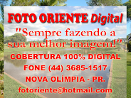 FOTO ORIENTE DIGITAL