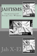 Jah&#39;isms: Inspirational Poems for Women